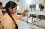 chemestry lab (1)