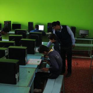 computer lab (2)