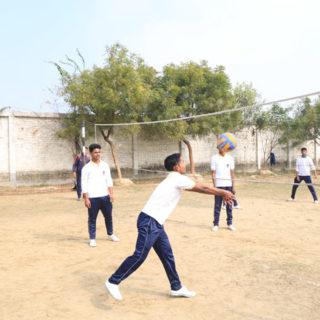 play ground (2)