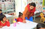 pre primary classes (2)